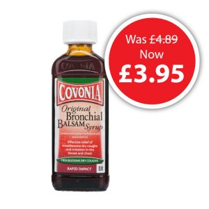 https://facerpharmacy.co.uk/wp-content/uploads/2013/06/Covonia_Bronchial_Balsam_150ml-300x300.jpg