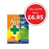http://facerpharmacy.co.uk/wp-content/uploads/2013/06/Day_Night_Nurse_Caps_24-160x160.jpg