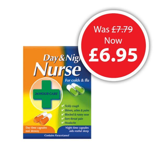 http://facerpharmacy.co.uk/wp-content/uploads/2013/06/Day_Night_Nurse_Caps_24-600x600.jpg