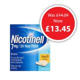 http://facerpharmacy.co.uk/wp-content/uploads/2013/06/Nicotinell_Patches_TTS10-1-160x160.jpg