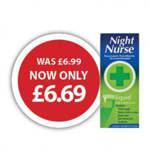 http://facerpharmacy.co.uk/wp-content/uploads/2013/06/Night-Nurse-300x300.jpg