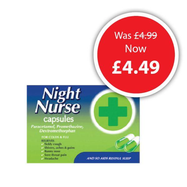 https://facerpharmacy.co.uk/wp-content/uploads/2013/06/Night_Nurse_Caps_10-2-600x600.jpg