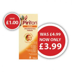 http://facerpharmacy.co.uk/wp-content/uploads/2013/06/Piriton-Syrup-300x300.jpg