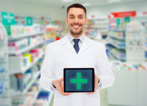 Pharmacy-Services.jpg