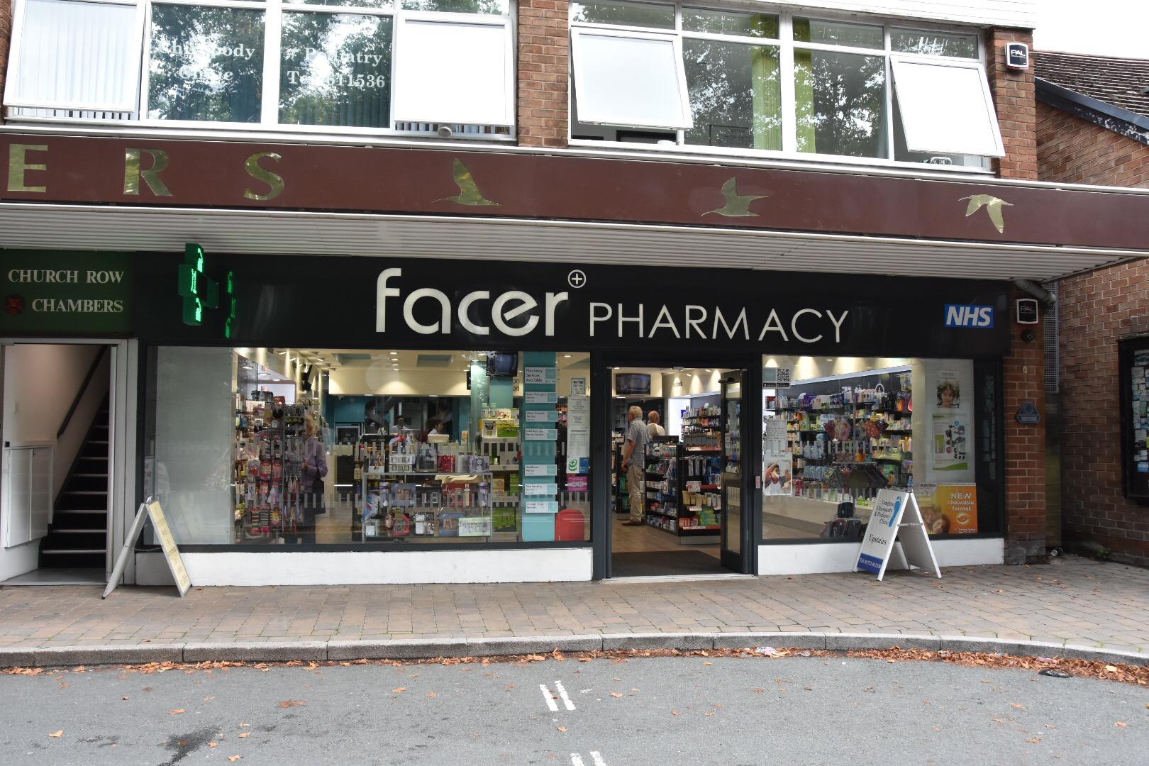 http://facerpharmacy.co.uk/wp-content/uploads/2015/12/IMG_1925.jpg