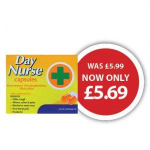 http://facerpharmacy.co.uk/wp-content/uploads/2016/11/Day-Nurse-300x300.jpg
