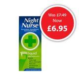 http://facerpharmacy.co.uk/wp-content/uploads/2016/11/Night_Nurse_Liquid_160ml-160x160.jpg