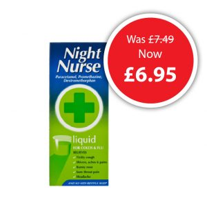 http://facerpharmacy.co.uk/wp-content/uploads/2016/11/Night_Nurse_Liquid_160ml-300x300.jpg